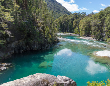 postshow-riviere-turquoise-cajon-del-azul-el-bolson-randonnee-trekking-argentine