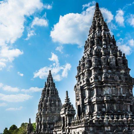 temple-prambanan-indonesie-java