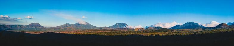 Panorama-plateau-Ijen