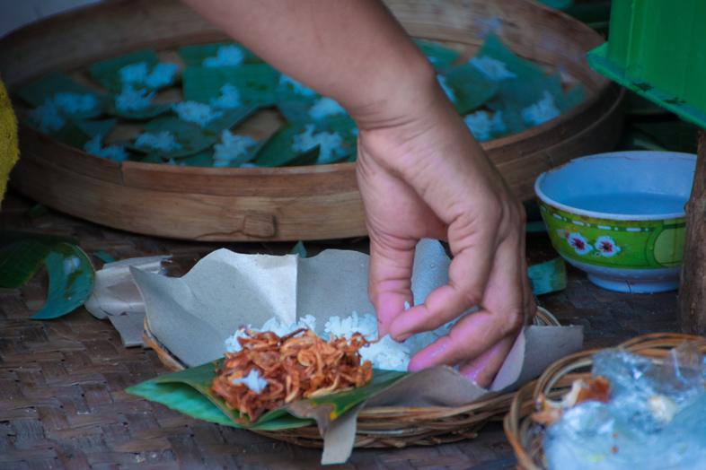 don-bali-goa-lawah-preparation