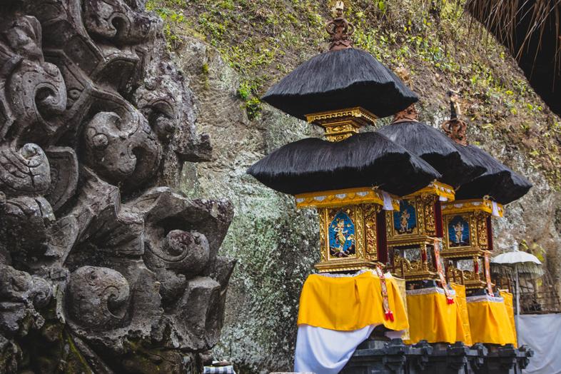 goa-lawah-sculpture-temple