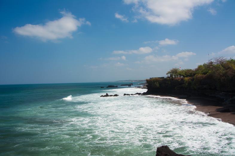 paysage-mer-tanh-lot-bali
