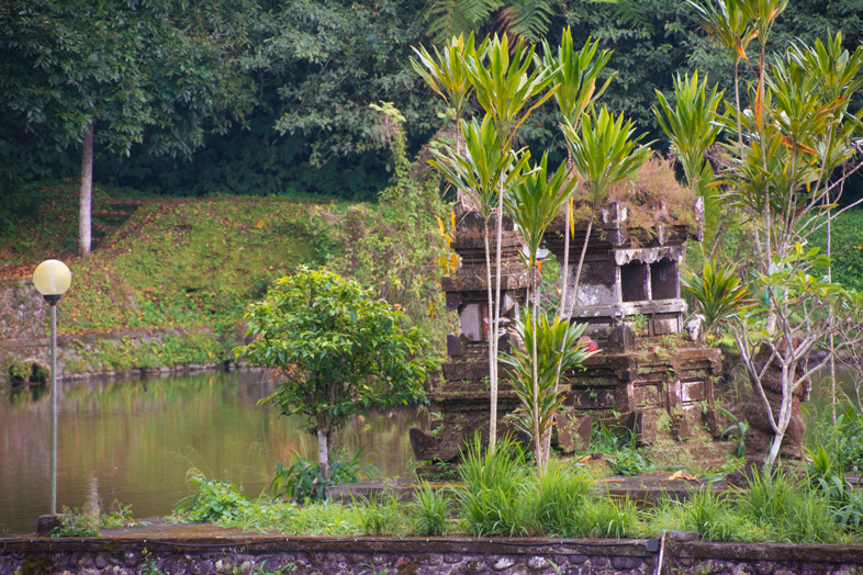 temple-batukaru-deuxieme-partie