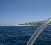 bateau-gili