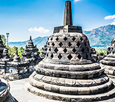 cloches-temple-borobudur-indonesie-vignette