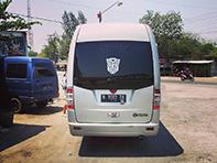mini-bus-en-indonésie-vignette