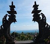 postshow-besakih-bali-temple-vignette