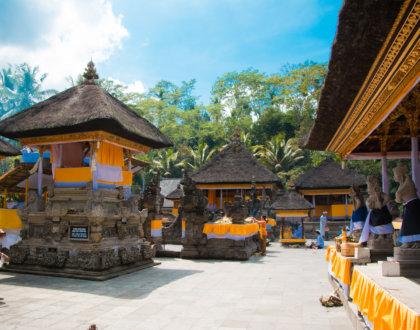 temples tirta empul postshow