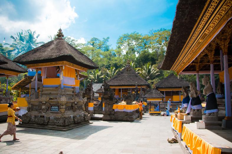tirta-empul-temples