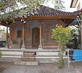 vignette-uluwatu-habitation
