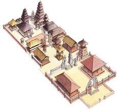 bali-et-temple-structure