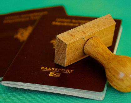 passeport-visa-pvt-vacances-travail-argentine