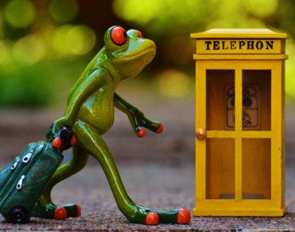 astuces-pour-telephoner-en-voyage-etranger