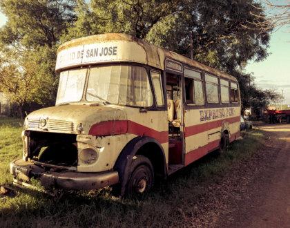 Bus-Argentine-Buenos-Aires-Cigne-8-aeroport-Ezeiza-a-Plaza-de-Mayo-postshow