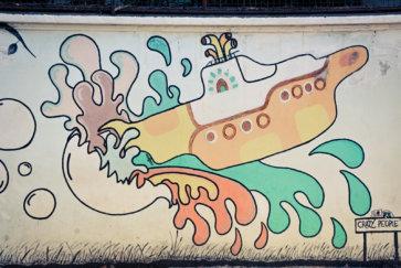 postshow palermo street art