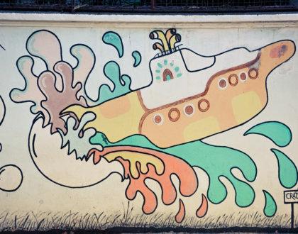 voyage-palermo-street-art-buenos-aires-argentine