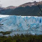 Perito-moreno-glacier-en-argentine-el-Calafate