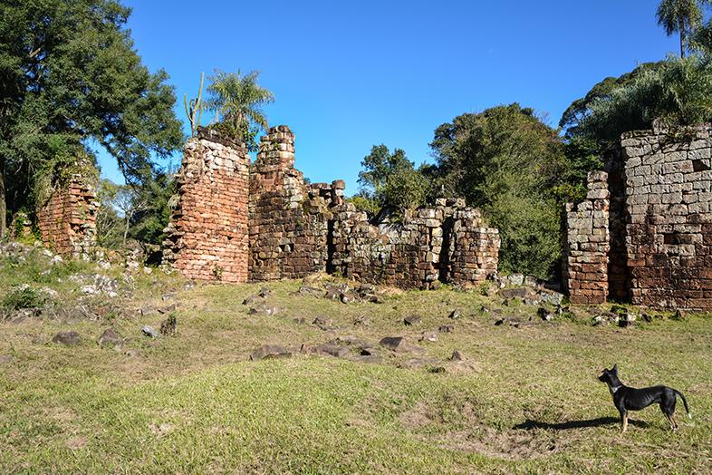 Santa-Ana-misiones-argentine-ruines-jesuites-place