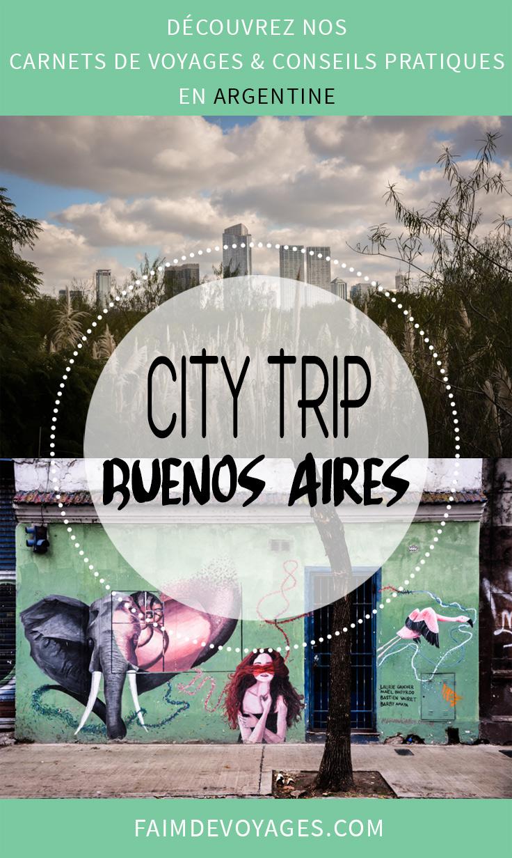 buenos-aires-city-trip-pinterest