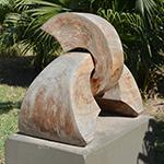 chaco-biennale-sculpture-resistencia-argentine
