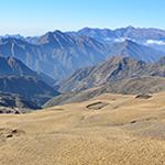 jujuy-argentine-chemin-de-inca-calilegua-santa-ana-itineraire