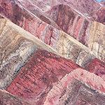 jujuy-quebrada-humahuaca-hornocal-montagne-14-couleurs-itineraire