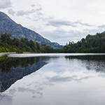 lago-escondido-bariloche-trekking-llao-llao-rio-negro-argentine