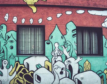 postshow-palermo-street-art-buenos-aires-couleurs