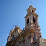 salta-ville-capitale-argentine-cathedrale-itineraire