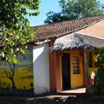 volontariat-workaway-paraguay-casa-de-loli-san-ignacio-guazu