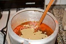 recette-des-vrais-empanadas-argentins-de-salta-les-empanadas-saltenas-ajout-des-epices