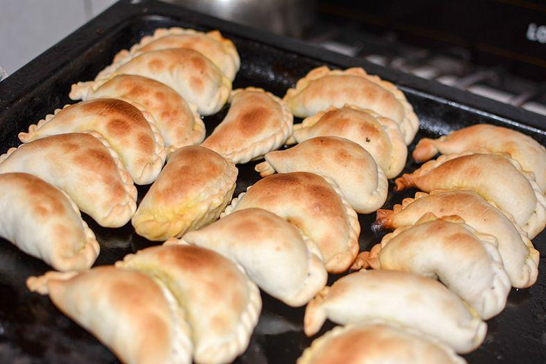 recette-des-vrais-empanadas-argentins-de-salta-les-empanadas-saltenas-resultat-empanadas-termines