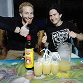 voyage-au-paraguay-blog-amis-a-san-ignacio-guazu