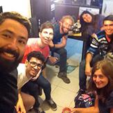 voyage-en-argentine-blog-amis-a-cordoba
