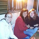 voyage-en-argentine-blog-amis-a-salta-soiree-anniversaire