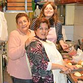 Voyage en Argentine blog amis a salta