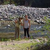 voyage-en-argentine-blog-amis-a-san-marcos-sierra