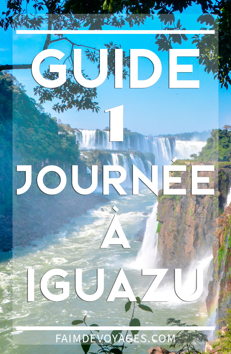 iguazu-guide-pratique