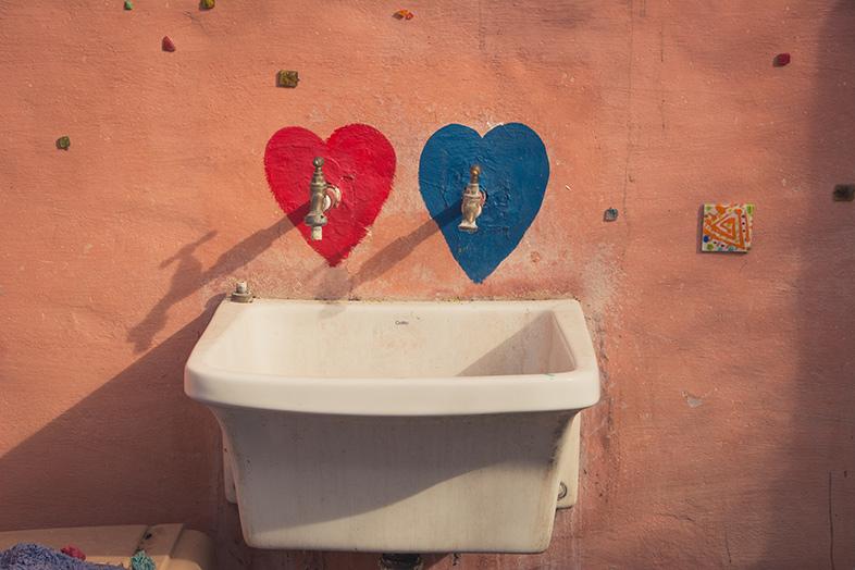 volontariat-workaway-argentine-cordoba-san-marcos-sierra-les-robinets-distribuent-de-l-amour