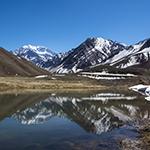 aconcagua-mendoza-argentine-randonnee-trekking