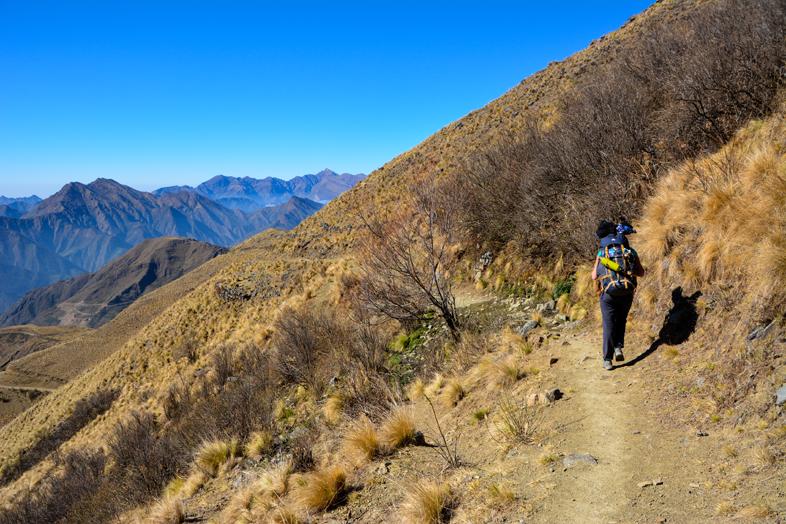 cecilia-sentier-accessible-chemin-de-l-inca-jujuy-argentine-randonnee-trekking-marche-santa-ana