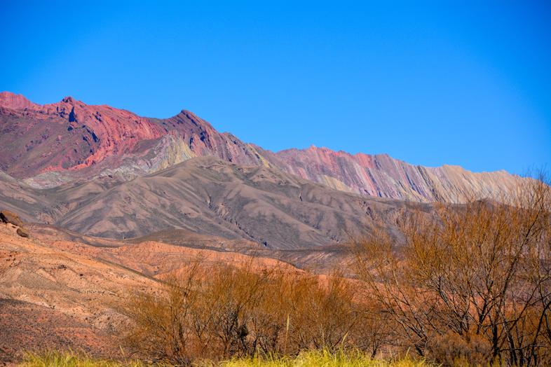 montagnes-colorees-hornocal-chemin-de-l-inca-jujuy-argentine-randonnee-trekking-marche