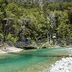rio-azul-pres-el-bolson-trekking-rio-negro-argentine