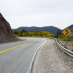 route-des-7-lacs-en-voiture-vue-de-la-route-bariloche-rio-negro-neuquen-argentine