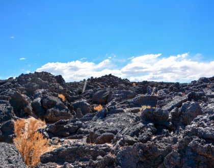 antofagasta-de-la-sierra-catamarca-argentine-lave-et-plantes-arides-postshow