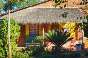 volontariat-workaway-paraguay-san-ignacio-guazu-notre-cabane-postshow