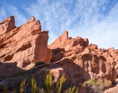 Roadtrip-Salta-Argentine-boucle-sud-quebrada-de-las-conchas-couleurs-roche-formations-postshow