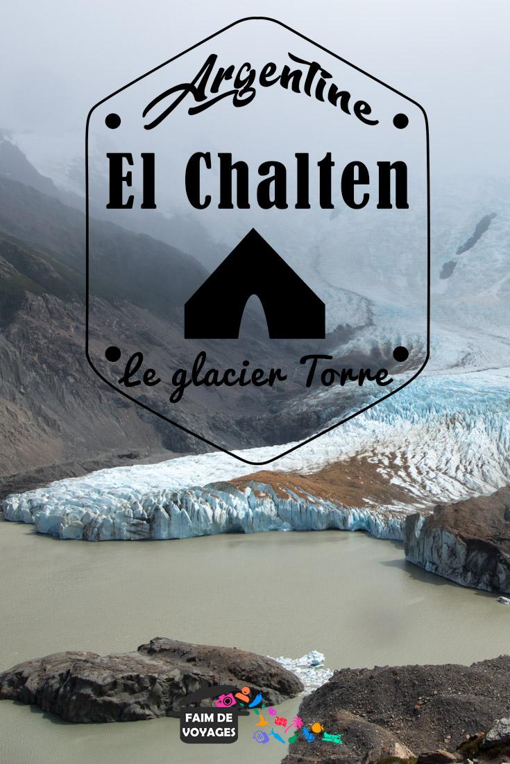Glaciertorrechaltenterre