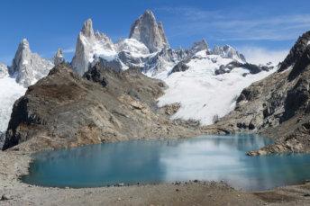 panorama-fitz-roy-el-chalten-parque-glaciares-santa-cruz-argentine