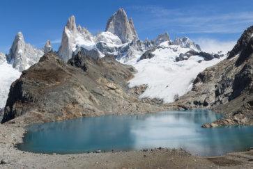 panorama fitz roy el chalten parque glaciares santa cruz argentine 1